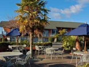 /lakeland-resort/hotel/taupo-nz.html?asq=jGXBHFvRg5Z51Emf%2fbXG4w%3d%3d