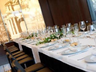 Hotel Maydrit Madrid - Meeting Room