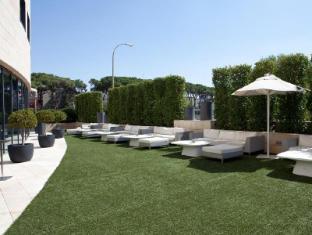 Hotel Maydrit Madrid - Facilities