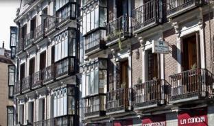 /es-es/hostal-abel-victoriano/hotel/madrid-es.html?asq=jGXBHFvRg5Z51Emf%2fbXG4w%3d%3d