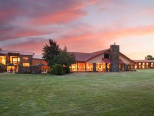/mackenzie-country-hotel/hotel/twizel-nz.html?asq=jGXBHFvRg5Z51Emf%2fbXG4w%3d%3d