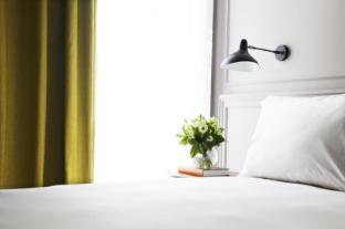 /es-es/hotel-totem/hotel/madrid-es.html?asq=jGXBHFvRg5Z51Emf%2fbXG4w%3d%3d