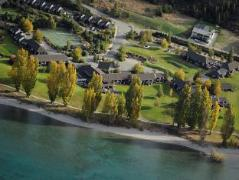 Edgewater Hotel | New Zealand Budget Hotels