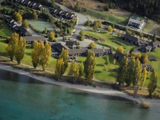 /ko-kr/edgewater-hotel/hotel/wanaka-nz.html?asq=vrkGgIUsL%2bbahMd1T3QaFc8vtOD6pz9C2Mlrix6aGww%3d