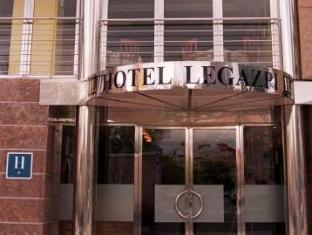 /hotel-legazpi/hotel/murcia-es.html?asq=jGXBHFvRg5Z51Emf%2fbXG4w%3d%3d