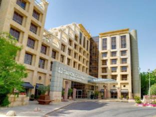 /zh-cn/olive-tree-hotel/hotel/jerusalem-il.html?asq=m%2fbyhfkMbKpCH%2fFCE136qXceHMX6bOKrBBT8bqaoRMnbxe0OTOGdq1ETwh8PS68b
