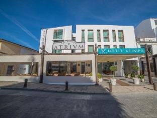 /nl-nl/hotel-acinipo/hotel/ronda-es.html?asq=vrkGgIUsL%2bbahMd1T3QaFc8vtOD6pz9C2Mlrix6aGww%3d
