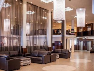 /west-plaza-hotel/hotel/wellington-nz.html?asq=b6flotzfTwJasTr423srr2EcRNpOF58nFNVtpsfChS3ZozosktYDNhLzyCLetqJoVaLLQc69Jrkf05qQ05nx6%2bL2AUnfOhFRTEDVteJxPyI%3d