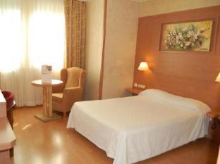 /hotel-urpi/hotel/sabadell-es.html?asq=jGXBHFvRg5Z51Emf%2fbXG4w%3d%3d