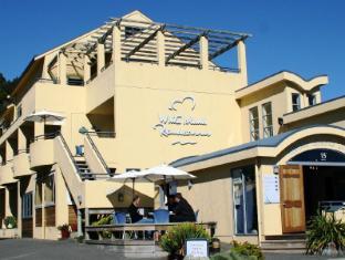 /white-island-rendezvous-hotel/hotel/whakatane-nz.html?asq=jGXBHFvRg5Z51Emf%2fbXG4w%3d%3d