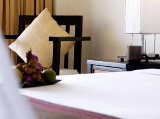 Avantika Boutique Hotel Patong Beach Phuket - Guest Room
