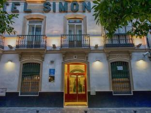 /hotel-simon/hotel/seville-es.html?asq=jGXBHFvRg5Z51Emf%2fbXG4w%3d%3d
