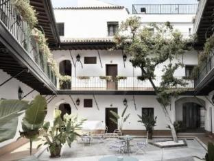 /ko-kr/corral-de-san-jose-singular-apartments/hotel/seville-es.html?asq=jGXBHFvRg5Z51Emf%2fbXG4w%3d%3d