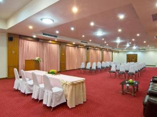 Sunshine Garden Resort Pattaya - Meeting Room