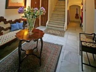 /ko-kr/hotel-amadeus-la-musica/hotel/seville-es.html?asq=jGXBHFvRg5Z51Emf%2fbXG4w%3d%3d