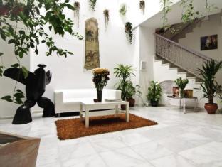 /ko-kr/hotel-un-patio-al-sur/hotel/seville-es.html?asq=jGXBHFvRg5Z51Emf%2fbXG4w%3d%3d