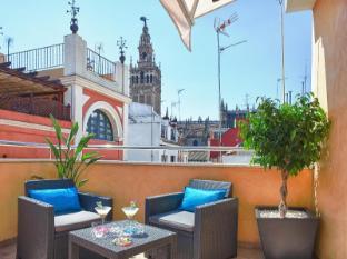 /hotel-alminar/hotel/seville-es.html?asq=jGXBHFvRg5Z51Emf%2fbXG4w%3d%3d