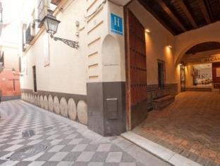 /es-es/hotel-alcantara/hotel/seville-es.html?asq=vrkGgIUsL%2bbahMd1T3QaFc8vtOD6pz9C2Mlrix6aGww%3d