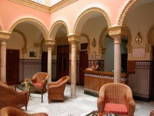/zaida/hotel/seville-es.html?asq=vrkGgIUsL%2bbahMd1T3QaFc8vtOD6pz9C2Mlrix6aGww%3d