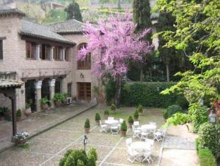/hotel-hacienda-del-cardenal/hotel/toledo-es.html?asq=81ZfIzbrWawfFYJ4PfKz7w%3d%3d