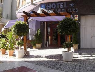 /hotel-manantiales/hotel/torremolinos-es.html?asq=jGXBHFvRg5Z51Emf%2fbXG4w%3d%3d