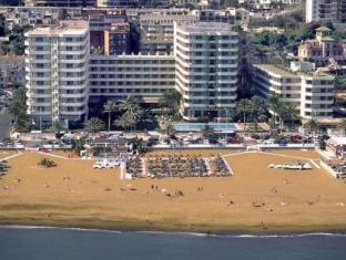 /th-th/apartamentos-bajondillo/hotel/torremolinos-es.html?asq=jGXBHFvRg5Z51Emf%2fbXG4w%3d%3d