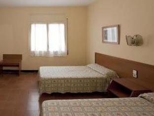 /et-ee/hotel-windsor/hotel/tossa-de-mar-es.html?asq=jGXBHFvRg5Z51Emf%2fbXG4w%3d%3d