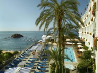 /gran-hotel-reymar/hotel/costa-brava-y-maresme-es.html?asq=jGXBHFvRg5Z51Emf%2fbXG4w%3d%3d