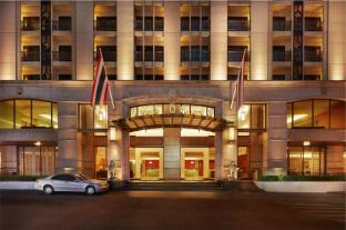 /hi-in/davis-hotel/hotel/bangkok-th.html?asq=VuRC1drZQoJjTzUGO1fMf8KJQ38fcGfCGq8dlVHM674%3d