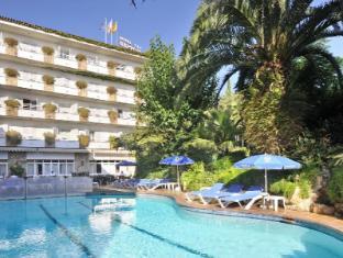 /hotel-ght-neptuno/hotel/costa-brava-y-maresme-es.html?asq=jGXBHFvRg5Z51Emf%2fbXG4w%3d%3d