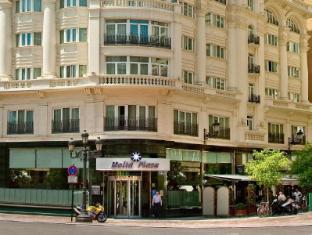 /vi-vn/melia-plaza-valencia/hotel/valencia-es.html?asq=vrkGgIUsL%2bbahMd1T3QaFc8vtOD6pz9C2Mlrix6aGww%3d