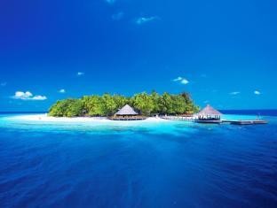 /ro-ro/angsana-ihuru-resort/hotel/maldives-islands-mv.html?asq=yiT5H8wmqtSuv3kpqodbCVThnp5yKYbUSolEpOFahd%2bMZcEcW9GDlnnUSZ%2f9tcbj