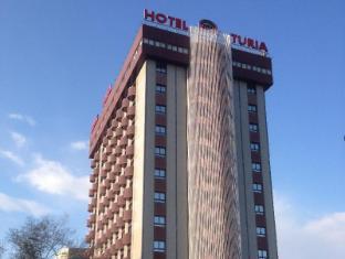 /nl-nl/hotel-turia/hotel/valencia-es.html?asq=vrkGgIUsL%2bbahMd1T3QaFc8vtOD6pz9C2Mlrix6aGww%3d