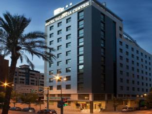 /vi-vn/hotel-valencia-center/hotel/valencia-es.html?asq=vrkGgIUsL%2bbahMd1T3QaFc8vtOD6pz9C2Mlrix6aGww%3d