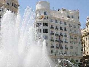/it-it/hostal-venecia/hotel/valencia-es.html?asq=jGXBHFvRg5Z51Emf%2fbXG4w%3d%3d