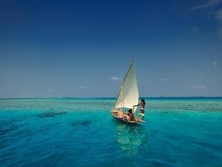 Bandos Maldives Maldives Islands - Excursion