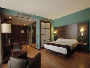 /hotel-eurostars-rey-fernando-ii/hotel/zaragoza-es.html?asq=jGXBHFvRg5Z51Emf%2fbXG4w%3d%3d
