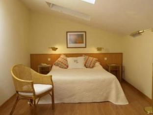 /hotel-sauce/hotel/zaragoza-es.html?asq=jGXBHFvRg5Z51Emf%2fbXG4w%3d%3d