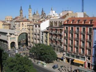 /hotel-avenida/hotel/zaragoza-es.html?asq=jGXBHFvRg5Z51Emf%2fbXG4w%3d%3d