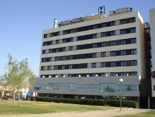 /hotel-spa-real-ciudad-de-zaragoza/hotel/zaragoza-es.html?asq=jGXBHFvRg5Z51Emf%2fbXG4w%3d%3d