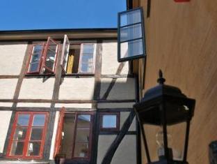 /hotel-maria-sweden-hotels/hotel/helsingborg-se.html?asq=GzqUV4wLlkPaKVYTY1gfioBsBV8HF1ua40ZAYPUqHSahVDg1xN4Pdq5am4v%2fkwxg