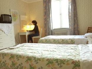 /ja-jp/wasa-park-hotel/hotel/stockholm-se.html?asq=m%2fbyhfkMbKpCH%2fFCE136qXFYUl1%2bFvWvoI2LmGaTzZGrAY6gHyc9kac01OmglLZ7