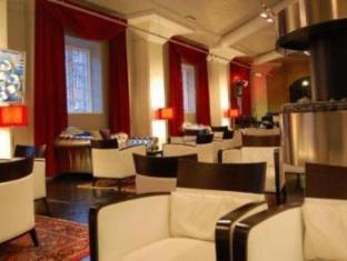 /zh-cn/first-hotel-norrtull/hotel/stockholm-se.html?asq=m%2fbyhfkMbKpCH%2fFCE136qXceHMX6bOKrBBT8bqaoRMnbxe0OTOGdq1ETwh8PS68b