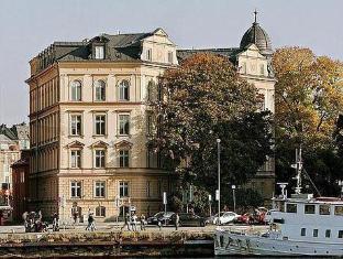 /zh-cn/lydmar-hotel/hotel/stockholm-se.html?asq=m%2fbyhfkMbKpCH%2fFCE136qXceHMX6bOKrBBT8bqaoRMnbxe0OTOGdq1ETwh8PS68b