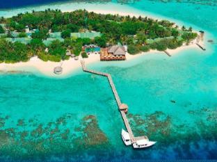 Eriyadu Island Resort Maldives Islands - View