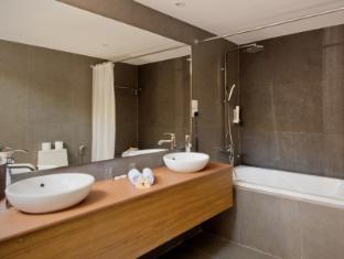 Eriyadu Island Resort Maldives Islands - Bathroom