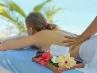 Eriyadu Island Resort Maldives Islands - Spa