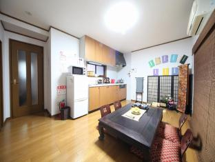 IS Oinaido Guest House