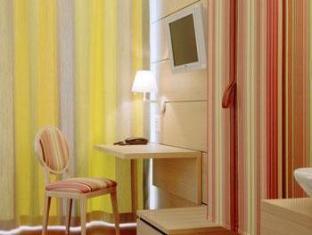 /hi-in/steinenschanze-stadthotel/hotel/basel-ch.html?asq=jGXBHFvRg5Z51Emf%2fbXG4w%3d%3d