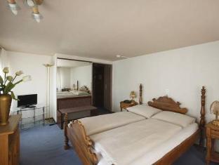 /hotel-zum-spalenbrunnen/hotel/basel-ch.html?asq=jGXBHFvRg5Z51Emf%2fbXG4w%3d%3d